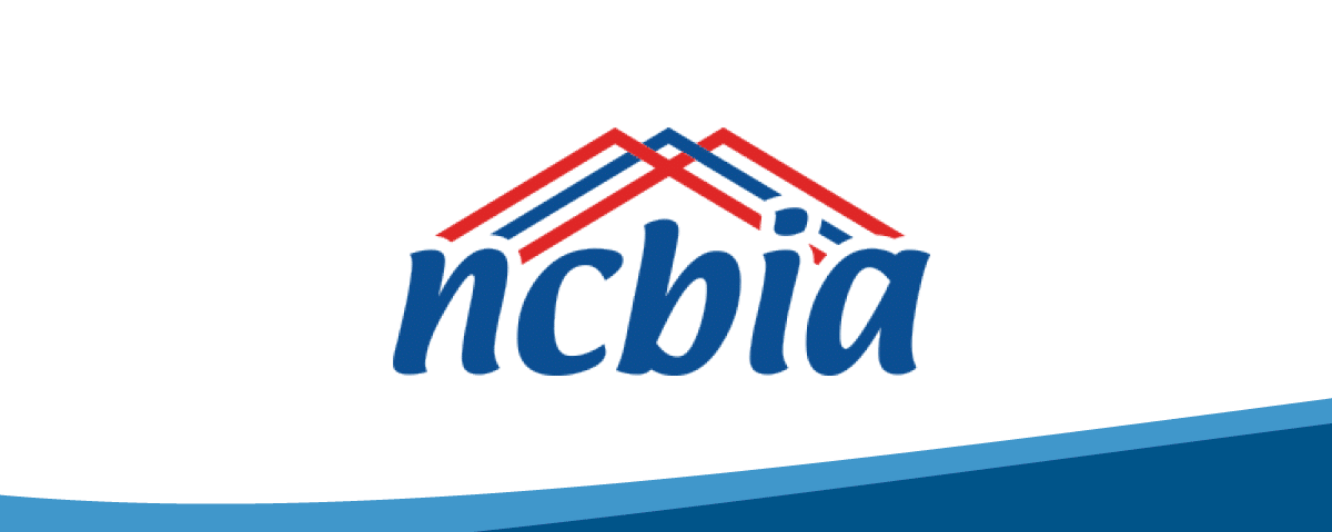 NCBIA Member Spotlight with FlexIP Solutions