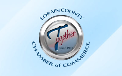 FlexIP Solutions Joins Lorain County Chamber of Commerce