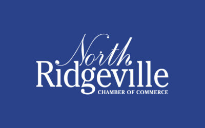 FlexIP Solutions Joins North Ridgeville Chamber of Commerce