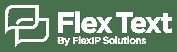 Flex Text Business SMS Platform