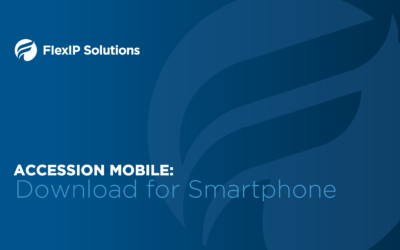 How to Download Accession Mobile for Smartphone