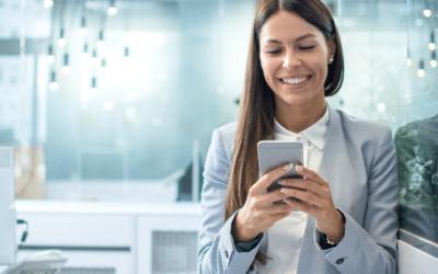 FlexIP Solutions Introduces Flex Text Business Text Messaging, Marketing and Customer Engagement Platform